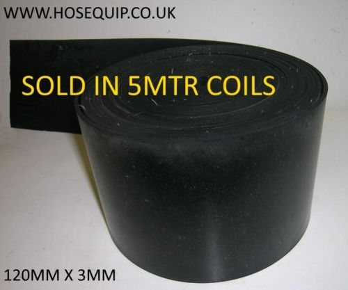 Garage Door Rubber Or Brush Draught Excluder Or Vermin Seal Strip